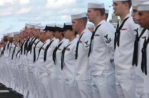 sailors1-300x198