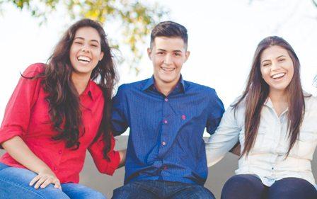 students-happy-passed-fce