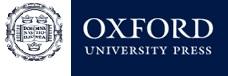 oxford university press первый центр иностранных языков Николаев