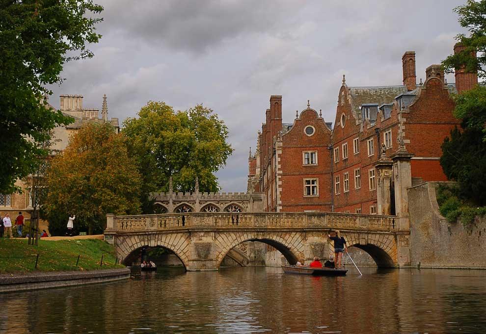 Cambridge01