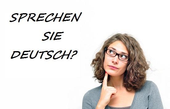 Курсы делового немецкого